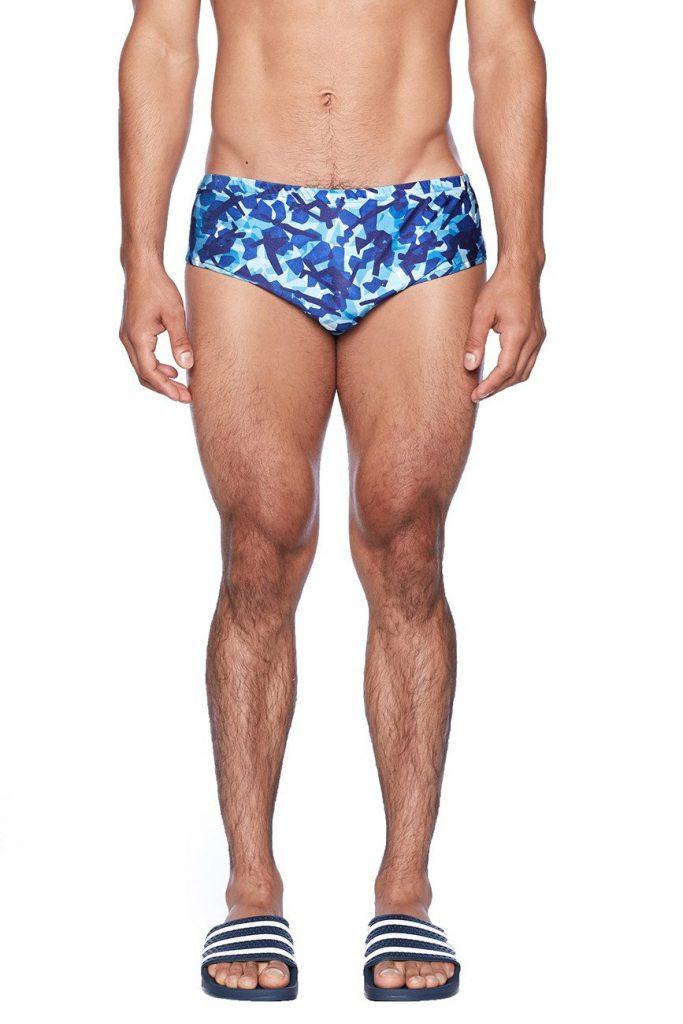 Grindr swimwear - swimbriefs 01