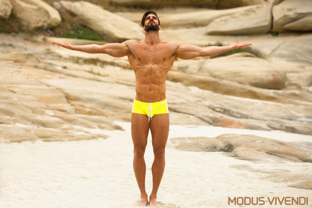 MV-Swimwear-AthleticLine-ConseptualPics-WithLogo (1)