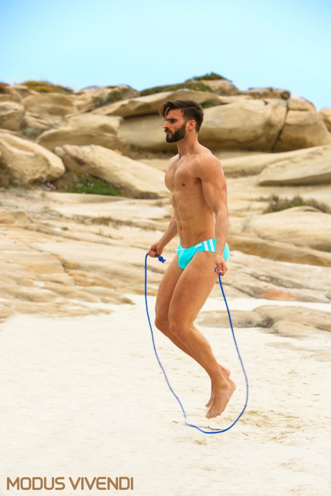 MV-Swimwear-AthleticLine-ConseptualPics-WithLogo (2)