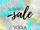VOCLA MENS UNDERWEAR AND SWIMWEAR SALE