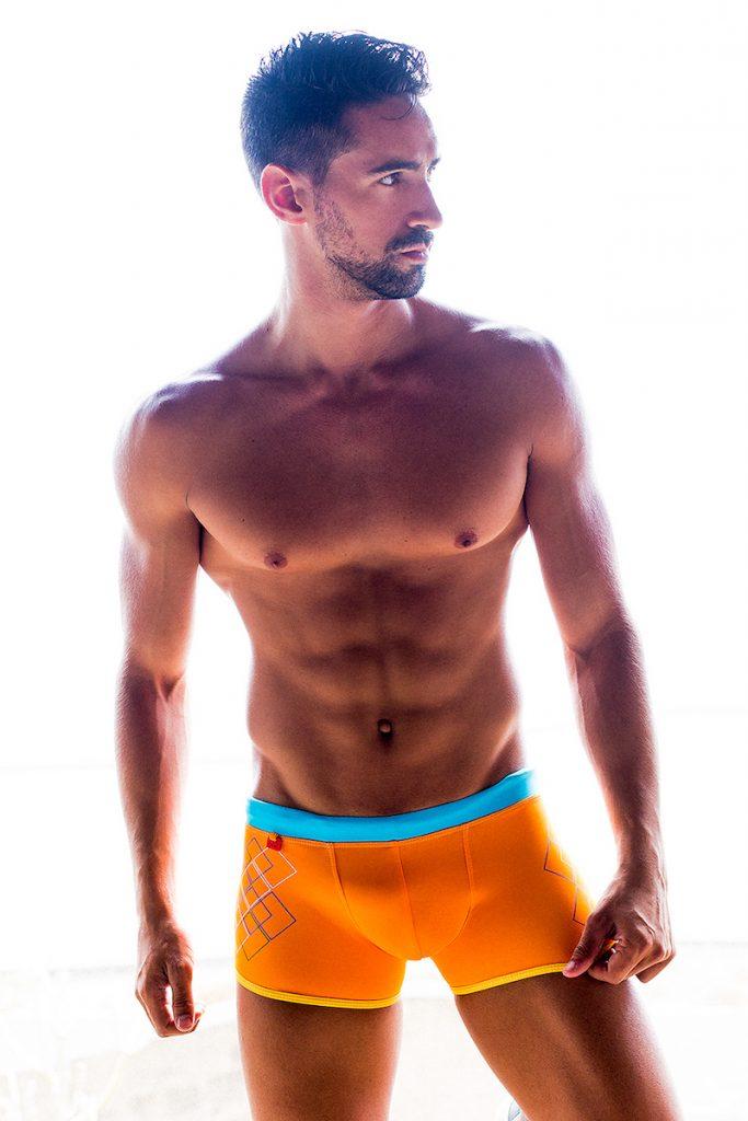 Roberto Carlos by Adrian C Martin - BWET swimwear 2017 08