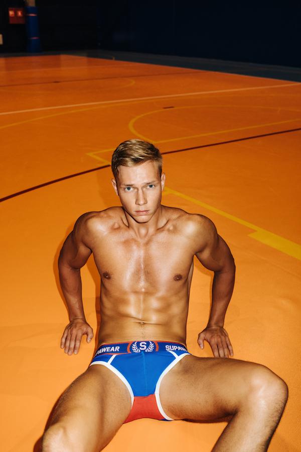 supawear-sport-club-underwear-01