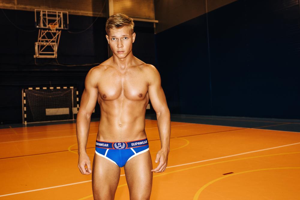 supawear-sport-club-underwear-02