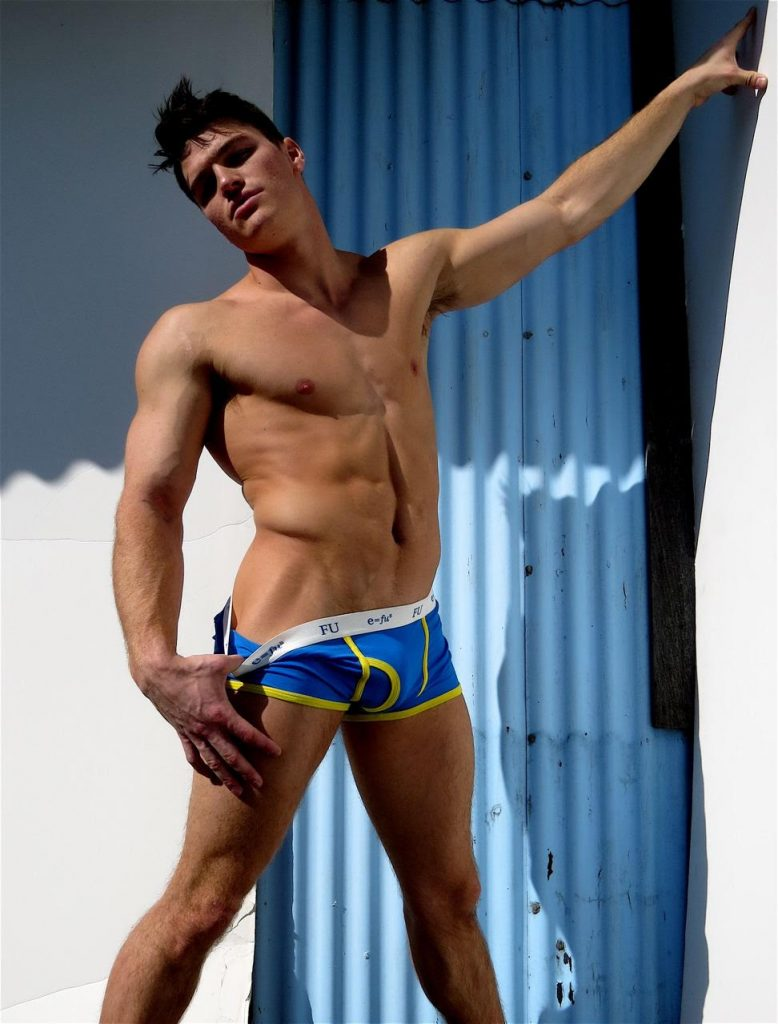 model-dawson-for-fu-efu%e2%81%b8-underwear-02