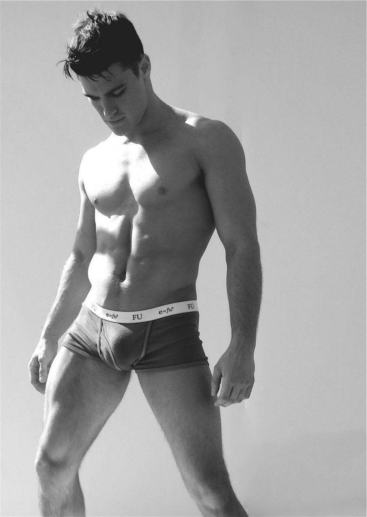 model-dawson-for-fu-efu%e2%81%b8-underwear-05