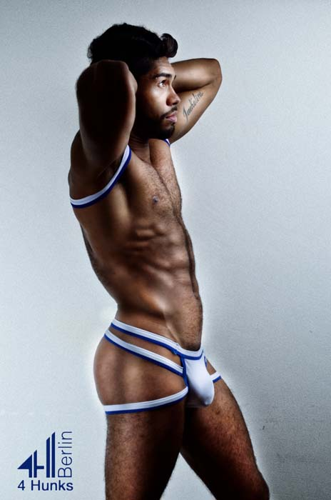 jean-platz-in-jockstrap-spider-4-hunks-03