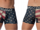 gigo-underwear-boxer-usa