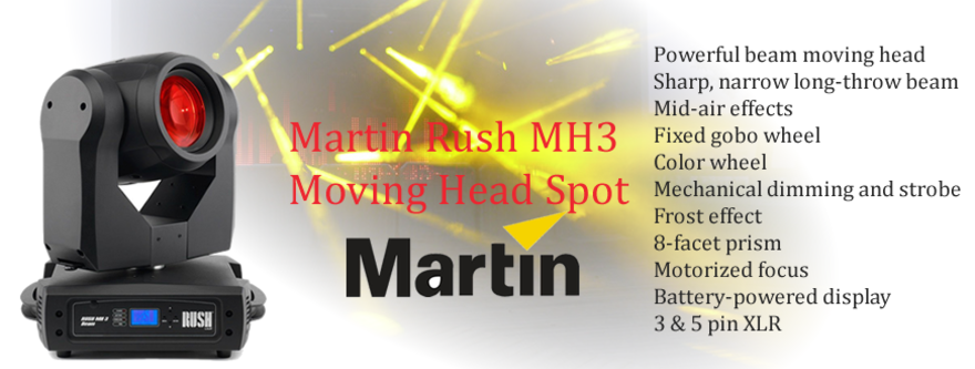 Martin-rush-mh-3-moving-head-spot-banner-site_original