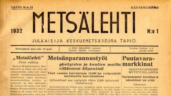 metsa%cc%88lehti-eka