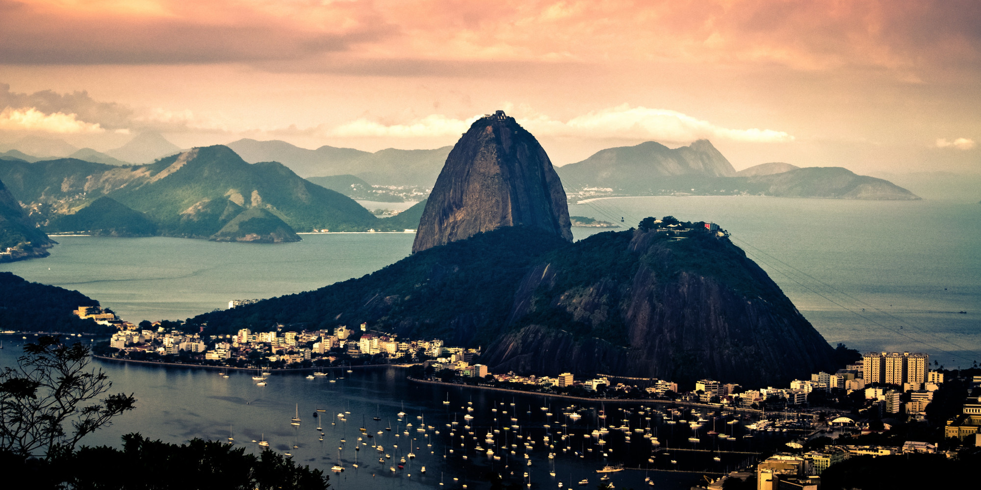 o-RIO-DE-JANEIRO-facebook