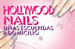 Hollywoodnails