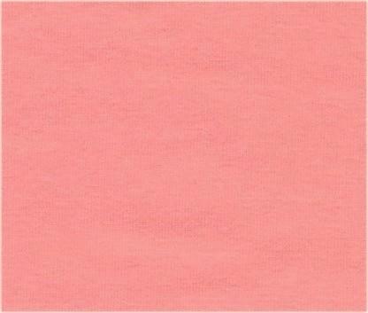Fondos color coral - Imagui