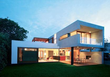 Casa modular - Foro casas prefabricadas ...