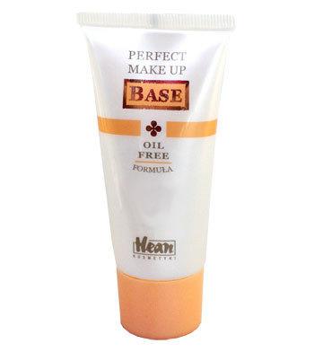 Crema Pre-Base Maquillaje