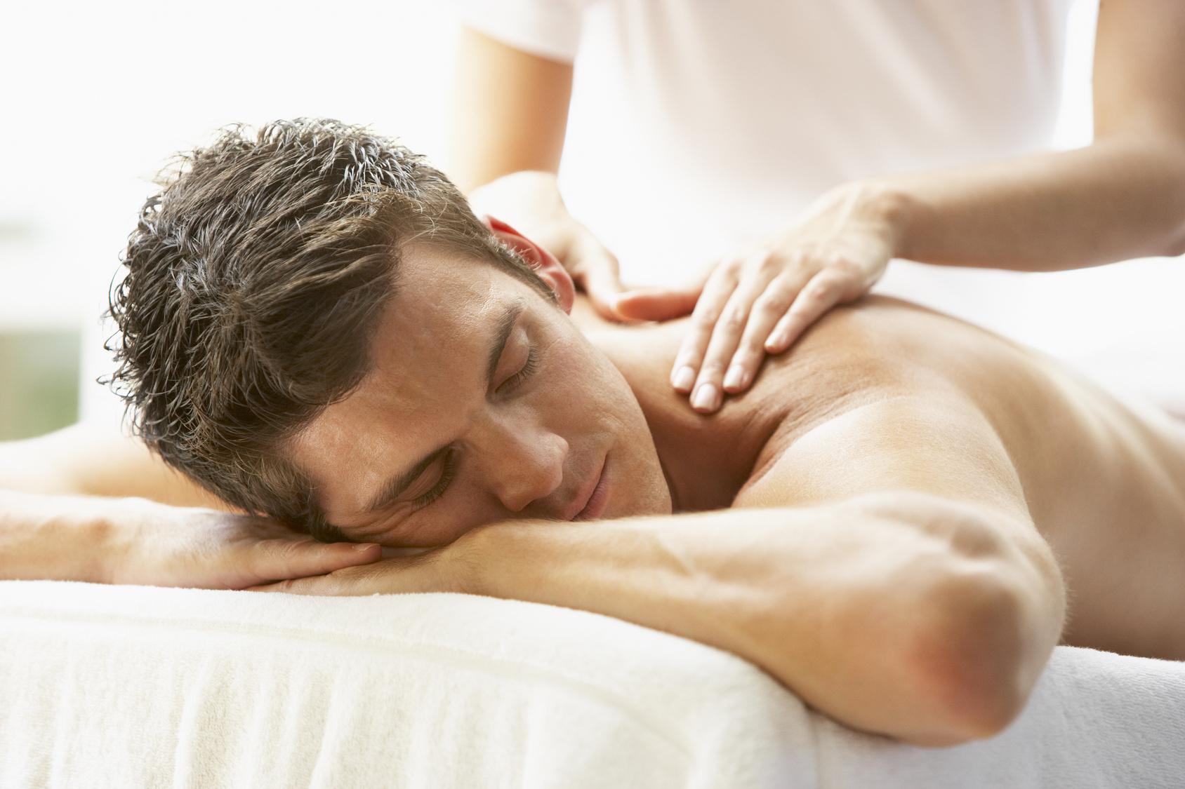 Смотреть необычный массаж ви 22 фотография