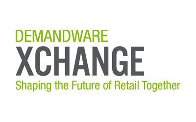 Demandware xChange