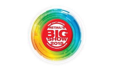 Retailers Big Show 15