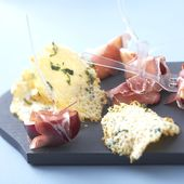 Ristoranti cucina Aperitivo a Milano