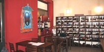 La Cantina di Manuela Varese