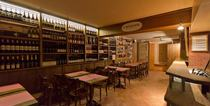 Vineria All&#x27;Amarone Venezia