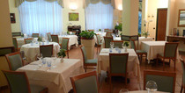 Ristorante Boeucc Varese