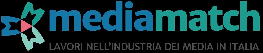 Media Match Italia logo