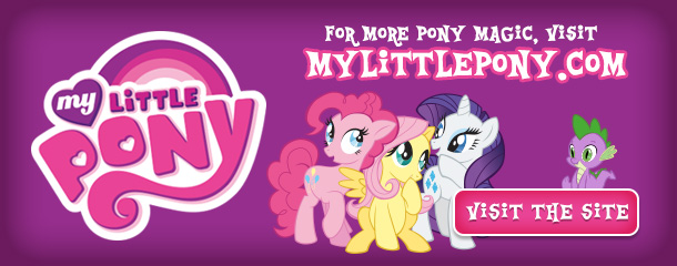 http://s3-eu-west-1.amazonaws.com/mlpclub-static/335-2aff0ebb1369bf7ddcf3c27ff05628ce1f0072a5/images/_localised/en/carousel-backgrounds/ad_carousel_mylittlepony.jpg
