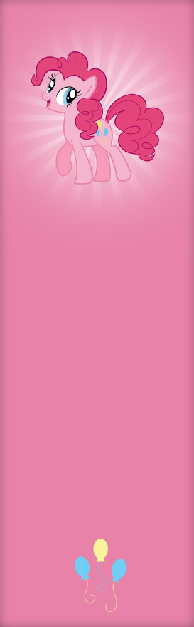 http://s3-eu-west-1.amazonaws.com/mlpclub-static/335-2aff0ebb1369bf7ddcf3c27ff05628ce1f0072a5/images/lessons/panel-pinkiepie.png