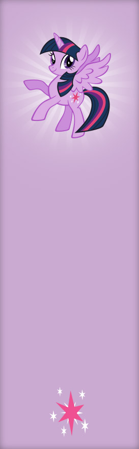 http://s3-eu-west-1.amazonaws.com/mlpclub-static/335-2aff0ebb1369bf7ddcf3c27ff05628ce1f0072a5/images/lessons/panel-twilightsparkle.png