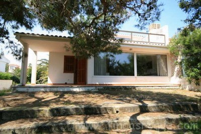Villa - ChaletenMuro