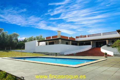 Villa - ChaletenPollença