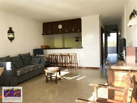 Piso - Apartamento - EstudioenAlcudia