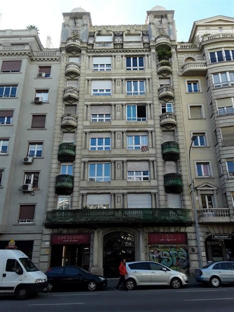 Gesti i garantia immobili ria habitatges de protecci oficial a polinya - Pis proteccio oficial barcelona ...