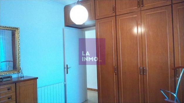 Reformas Baños Nou Barris:Piso en venta en Barcelona (NOU BARRIS)
