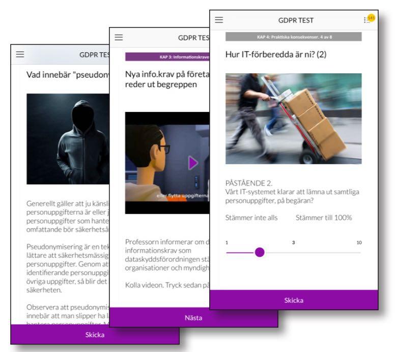 gdpr-kurs-mobil-mobil-app