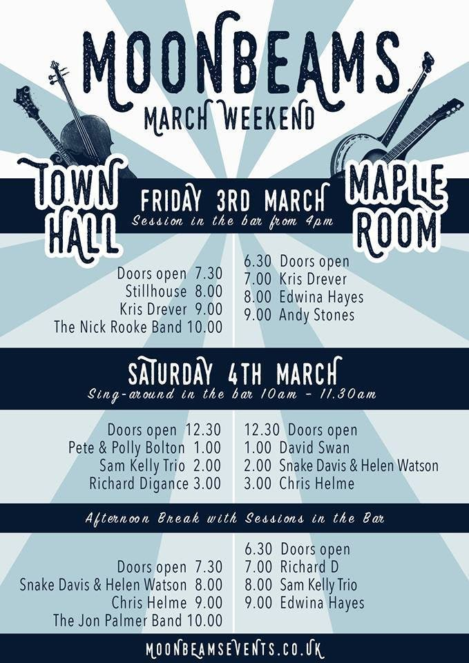 moonbeams-march-weekend-programme