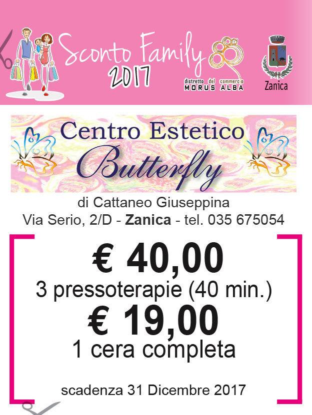 Promozione 3 pressoterapie a 40€