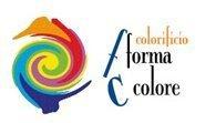 Colorificio Forma & Colore di Zucchinali Angelo