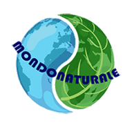 MONDONATURALE S.N.C. DI MEROLI LIVIA E CHIARI LOREDANA