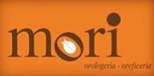 Oreficeria Orologeria Mori