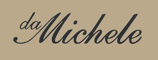 Ristorante pizzera da Michele