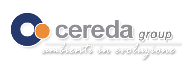 Cereda Group