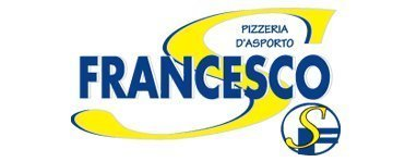 Pizza d'asporto San Francesco