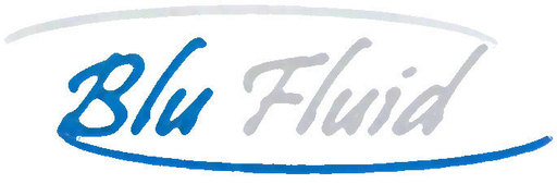 Blu fluid srl