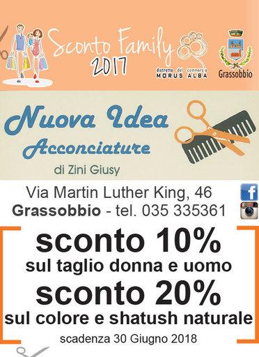 Offerta Morus Alba