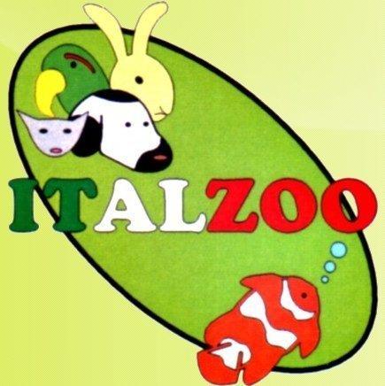 Italzoo