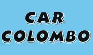 Car Colombo