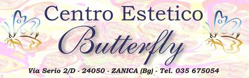 Centro Estetico Butterfly