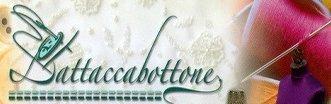 L'Attaccabottone