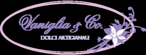 Vaniglia & Co.